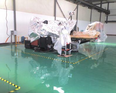无锡渗透加固型雷竞技官网防水底漆